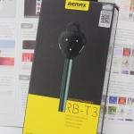 หูฟัง REMAX Bluetooth Small-Talk RB-T3