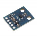 GY-302 BH1750 Light Intensity Illumination Module for arduino DC 3V-5V