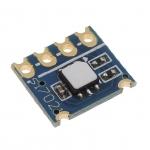 High Precision Si7021 Temperature and Humidity Sensor I2C Interface Module