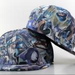 หมวกSnapback