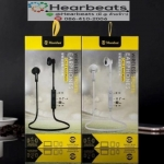 หูฟัง Mosidun R1 ( Bluetooth )