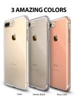 เคส IPhone 7 Ringke Air