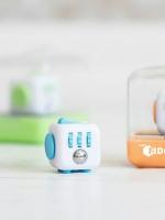 ขาย Fidget Cube Zuru by Antsy Labs ของแท้ 100%
