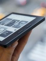 ขาย Kindle Oasis สั่งซื้อจาก Amazon ราคา