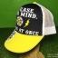 หมวกแก๊ป LAW V.1 thumbnail 2