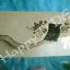 NNI-120 การ์ดแต่งงานแบบเรียบหรู (มี 2 สี) thumbnail 2