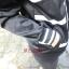 เสื้อคาเนกิ (แขนยาว) thumbnail 8