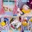 ฉากD.I.Y Doraemon thumbnail 10