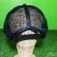 หมวกแก๊ป LAW V.5 thumbnail 3