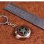 พวงกุญแจกัปตันอเมริกา thumbnail 2