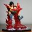 ACE ZERO (BATTLE VER.2) thumbnail 2