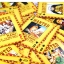 ไพ่วันพีช (กล่องเหลือง) thumbnail 4