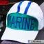 หมวกมารีน (ทหารเรือ) thumbnail 1