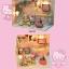 ฉาก DIY Kitty Bar. thumbnail 5