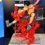 ACE ZERO (BATTLE VER.2) thumbnail 1