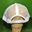หมวกแก๊ป LAW V.1 thumbnail 3