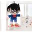 ตุ๊กตาโคนัน thumbnail 10