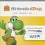 Nintendo eShop Card 10 US thumbnail 1