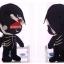 ตุ๊กตาคาเนกิ (ผมดำ) thumbnail 3