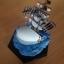ฉากเรือหนวดขาว thumbnail 3