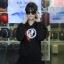 เสื้อกันหนาวโคนัน thumbnail 4