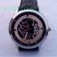 นาฬิกาลายโคนัน thumbnail 3