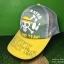 หมวกแก๊ป หมวกฟาง v.3 thumbnail 1