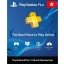 PSN Plus HK 12 month thumbnail 1