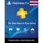 PSN Plus Thai 3 month thumbnail 1
