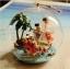 ฉาก DIY ลูกบอล (เรือซันนี่) วันพีช thumbnail 1