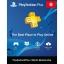 PSN Plus HK 3 month thumbnail 1