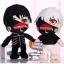 ตุ๊กตาคาเนกิ (ผมดำ) thumbnail 6