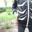 เสื้อคาเนกิ (แขนยาว) thumbnail 7