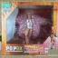 P.O.P MINGO DX. thumbnail 7