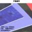 โปสเตอร์โคนัน thumbnail 9