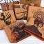 กระเป๋าสตางค์คาเนกิ thumbnail 2