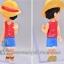 กาซาปองวันพีช thumbnail 5