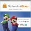 Nintendo eShop Card 20 US thumbnail 1
