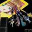 ที่ห้อยซากูระ thumbnail 4
