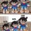ตุ๊กตาโคนัน thumbnail 2