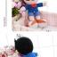 ตุ๊กตาโคนัน thumbnail 8