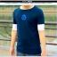เสื้อโทนี่สตาร์ค (แขนสั้น) thumbnail 6