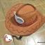 หมวกเอส (ACE) thumbnail 2