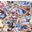 ไพ่ SAO thumbnail 4