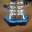 ฉากเรือหนวดขาว thumbnail 5