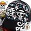 หมวกแก๊ป ONE PIECE thumbnail 5