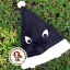 หมวกนารูโตะ thumbnail 2