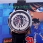 นาฬิกาลายโคนัน thumbnail 1