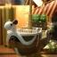 เรือ Going Merry [ของแท้ HK] thumbnail 4