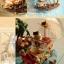 ฉาก DIY ลูกบอล (เรือซันนี่) วันพีช thumbnail 5